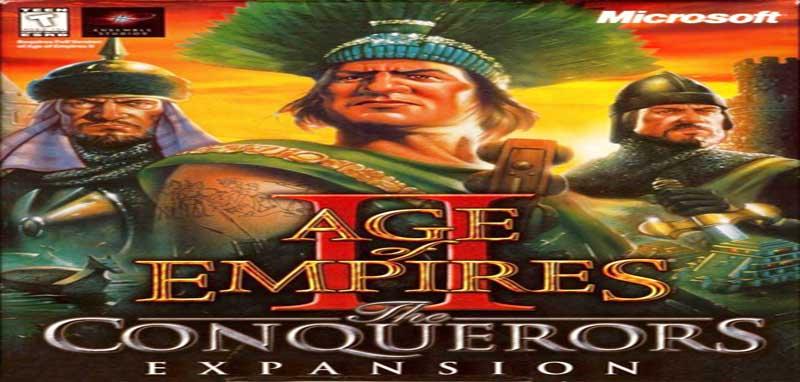 Age-of-Empire-II-The-Conquerors_Principal