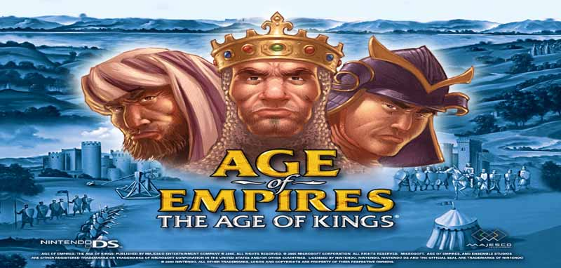 Age-of-Empires-The-Age-of-Kings-DS_Principal
