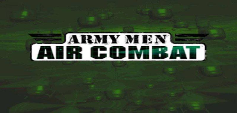 Army-Men-Air-Combat-64_Principal