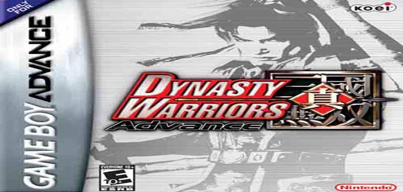 Dynasty-Warriors-Advance_Principal