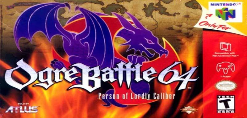 Ogre-Battle-64_Principal