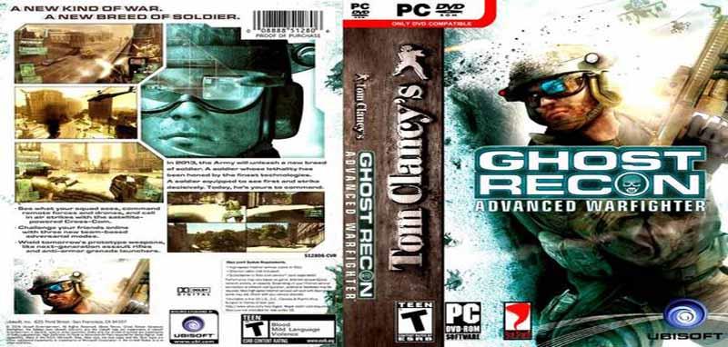 Tom-Clancys-G-R-Advanced-Warfighter_Principal