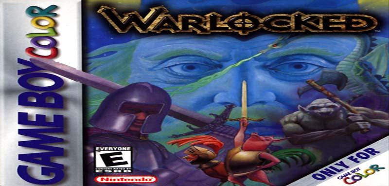 warlocked-gbc_Principal