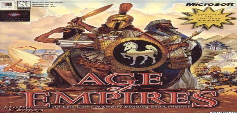Age-Of-Empires-PC_Principal