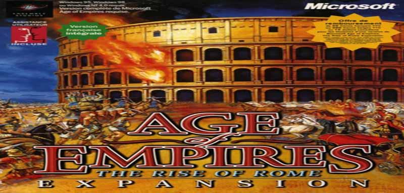 Age-Of-Empires-Rome-PC_Principal