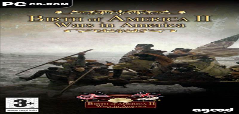 Birth-Of-America-2-PC_Principal