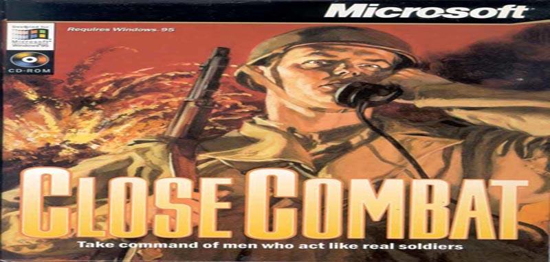 Close-Comba-PC_Principal