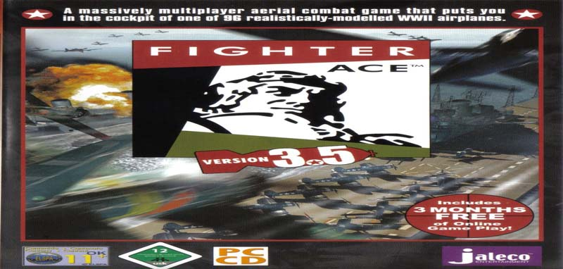 Fighter-Ace-PC_Principal