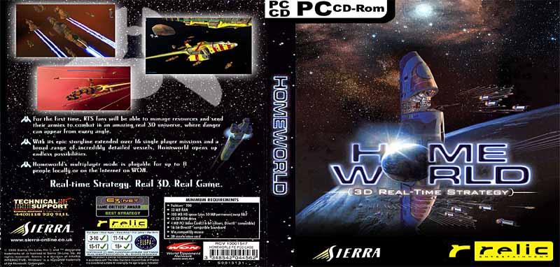 Homeworld-PC_Principal