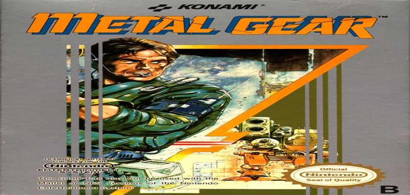 Metal-Gear-NES_Principal