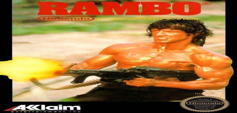 Rambo-NES_Principal