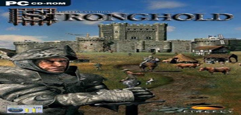 Stronghold-PC_Principal