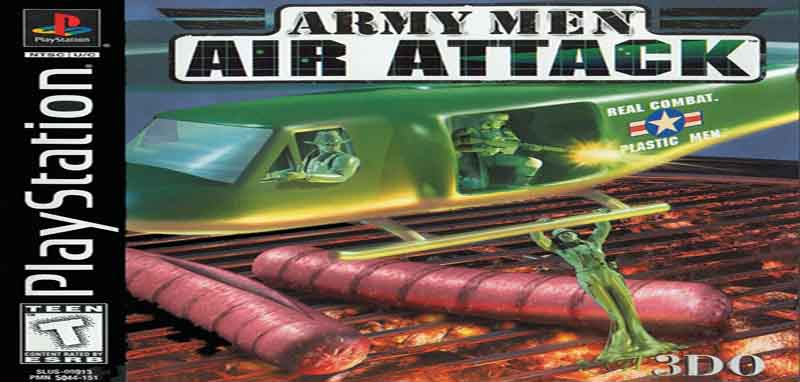army-men-air-attack-psx_principal