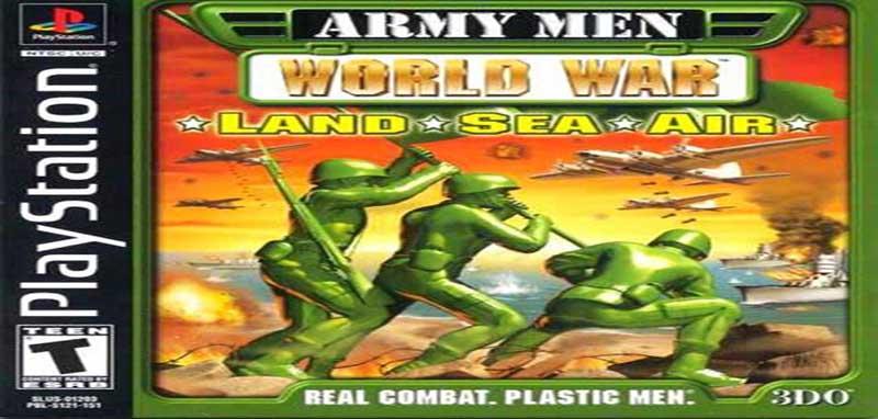 army-men-lsa-psx_principal