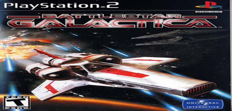 battlestar-galactica-ps2_principal