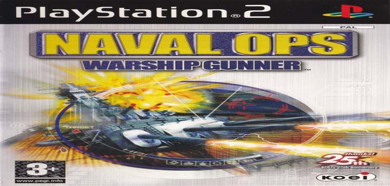 naval-ops-wg-ps2_principal