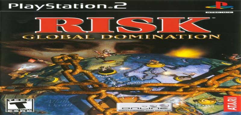 risk-ps2_principal