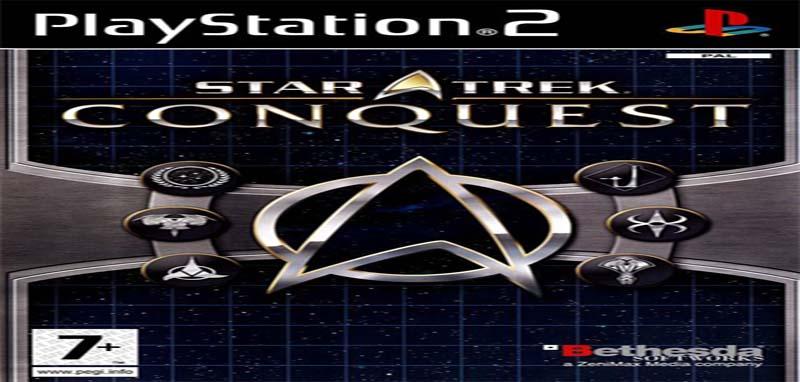 star-trek-conquest-ps2_principal