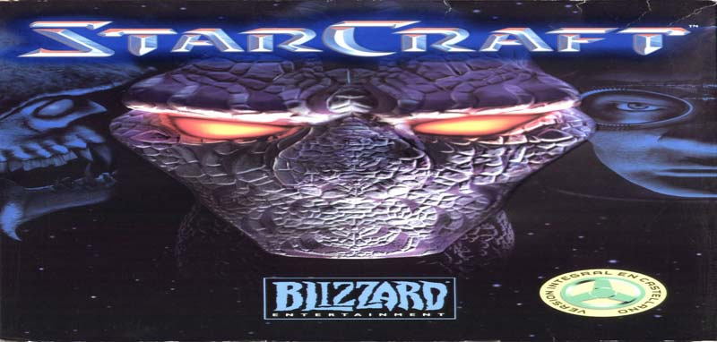 starcraft-pc_principal