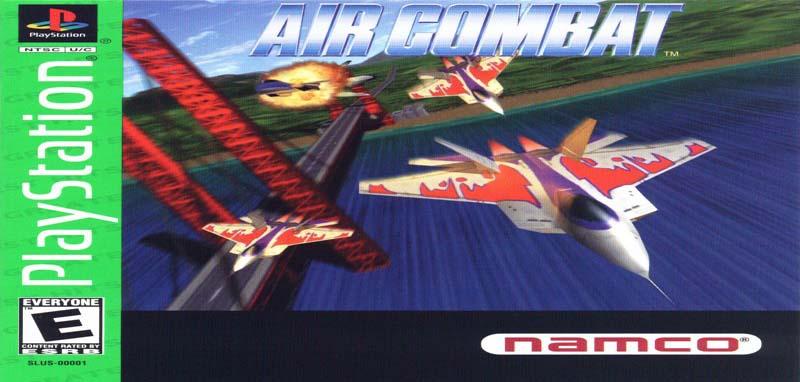 air-combat-psx_principal