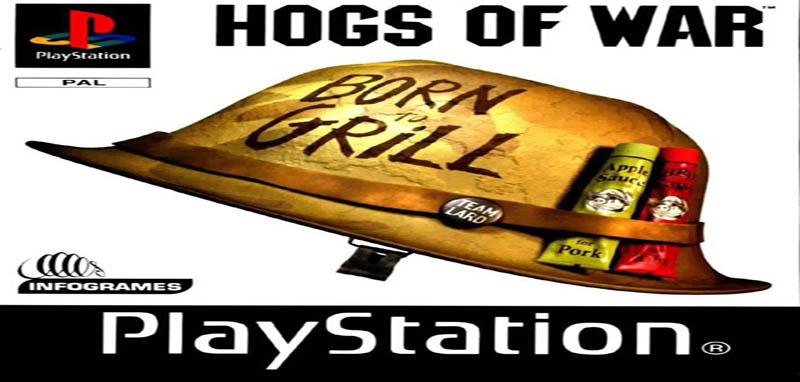 hogs-of-war-psx_principal