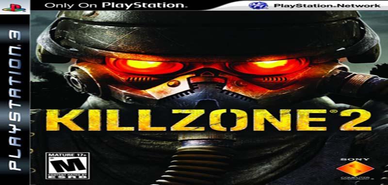 killzone-2-ps3_principal
