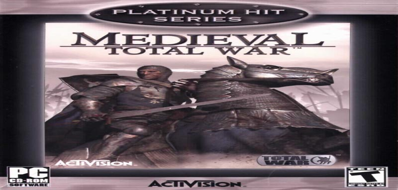 medieval-total-war-pc_principal