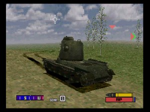 panzer-front-psx_screenshot_4
