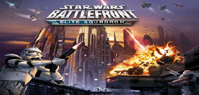 star-wars-battlefront-es-ds_principal