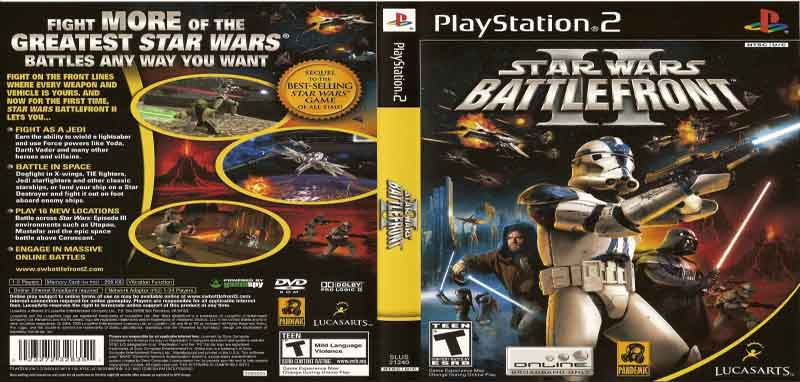 star-wars-battlefront-ii-ps2_principal