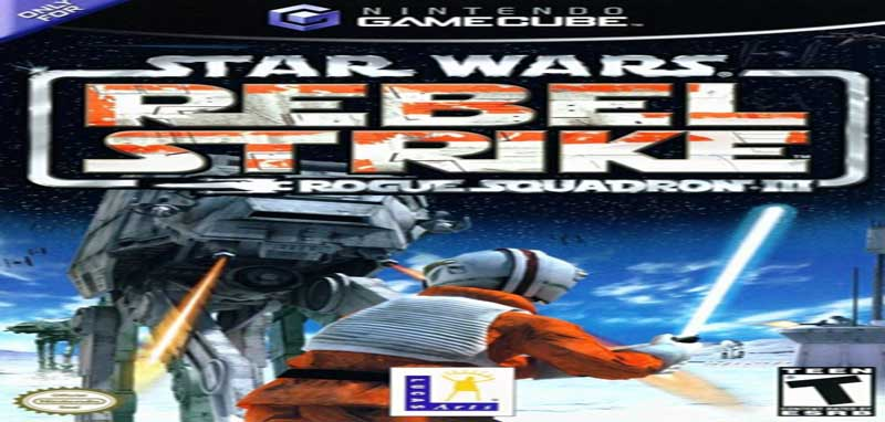star-wars-rebel-strike-gcn_principal