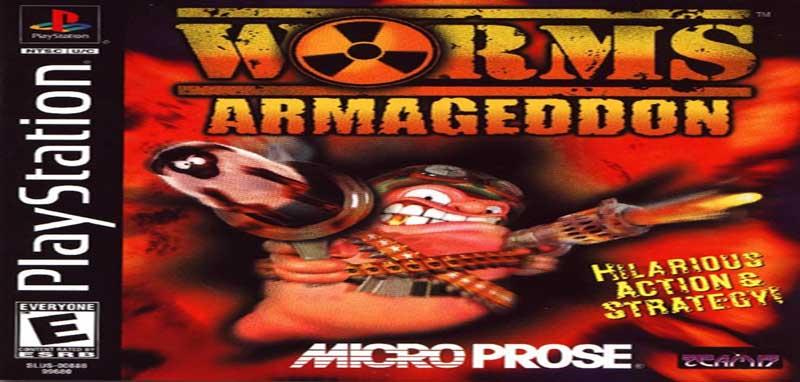 worms-armageddon-psx_principal