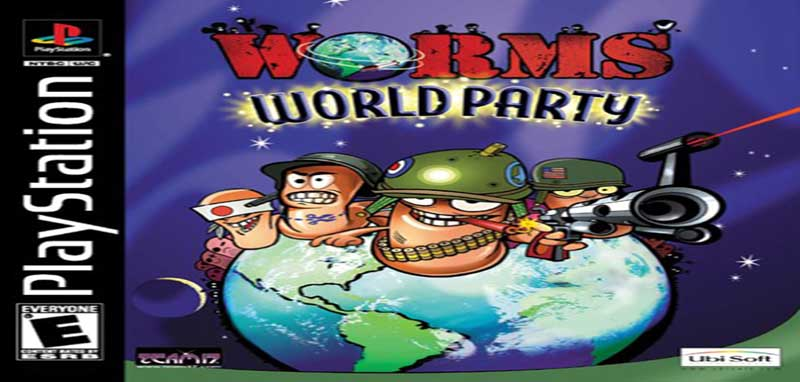 worms-world-party-psx_principal