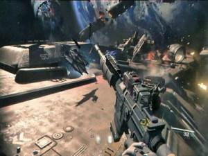 call-of-duty-infinite-warfare-pc_screenshot_3