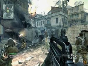 call-of-duty-infinite-warfare-pc_screenshot_4