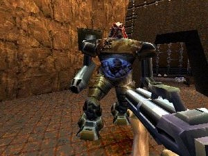 quake-2_screenshot_1
