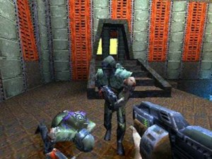 quake-2_screenshot_2