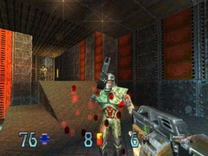 quake-2_screenshot_3