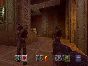 quake-2_screenshot_4