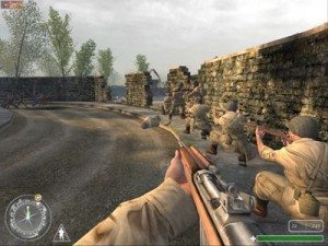 Call of Duty_screenshot_1