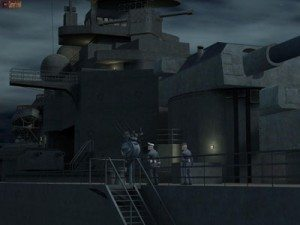 Call of Duty_screenshot_3