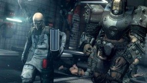 Wolfenstein-The-New-Order_screenshot_1