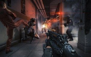 Wolfenstein-The-New-Order_screenshot_2