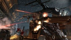 Wolfenstein-The-New-Order_screenshot_3