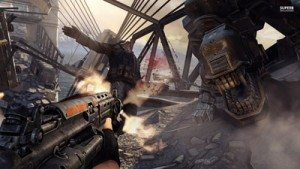 Wolfenstein-The-New-Order_screenshot_4