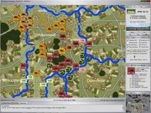 Flashpoint_Campaigns_Red_Storm_screenshot_1