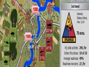 Flashpoint_Campaigns_Red_Storm_screenshot_3