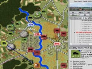 Flashpoint_Campaigns_Red_Storm_screenshot_4