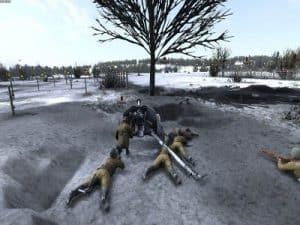 Graviteam_Operation_Star_screenshot_3
