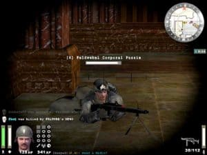 Wolfenstein-Enemy-Territory_screenshot_1